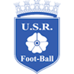 Oberschaef US logo