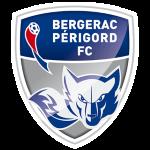 Bergerac Perigord FC logo
