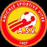 Στ. Λο logo