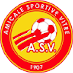 FC Saint-Lo Manche logo