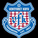Βεντφορέτ Κόφου logo