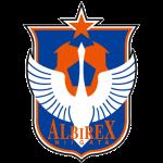新泻天鹅 logo