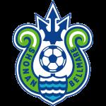 Σόναν logo
