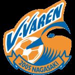 Β-Βάρεν Ναγκασάκι logo