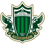 Machida Zelvia logo
