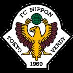 Τόκυο Bέρντι logo