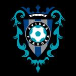 Ehime FC logo