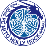 Tokyo Verdy logo