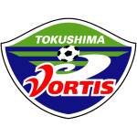 Avispa Fukuoka logo