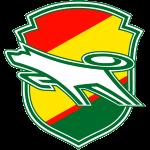 市原·千叶JEF联 logo