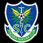 枥木SC logo
