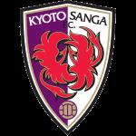 福冈黄蜂 logo