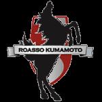 FC Imabari logo