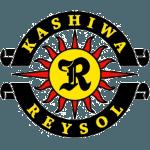 Kashiwa Reysol logo
