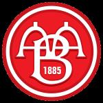 557082 logo