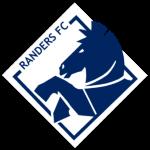 557192 logo