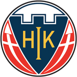 HB Koege logo