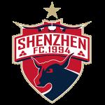 Nei Mongul Zhongyou F.C. logo