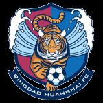 Qingdao Hainiu logo
