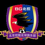 Kunshan FC logo