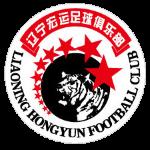 Liaoning Shenyang Whowin