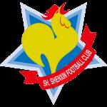 Σανγκάη Σενξίν logo