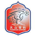 Shaanxi Changan logo