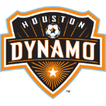 Houston Dynamo logo