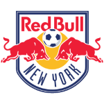 RB New York logo