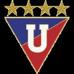L.D.U. Quito logo