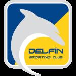 Delfin SC logo