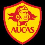 SD Aucas logo