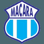 CSD Macara logo