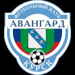 Κουρσκ logo