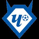 FC Torpedo Moscow logo