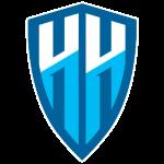 FC Nizhny Novgorod logo