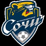 FC Zenit St Petersburg logo