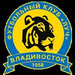 FC Chita logo