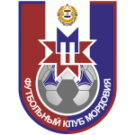 Akron Tolyatti logo