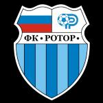 FC Dinamo Moscow logo
