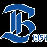 Μπάλτικα Κάλινγκραντ logo