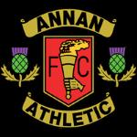 592561 logo