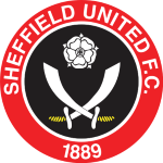 Sheffield U logo