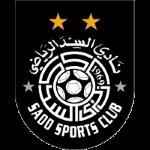 Al Khoor logo
