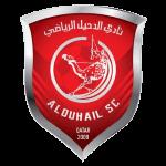 557180 logo