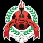 Al Rayyan SC logo