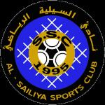 557141 logo