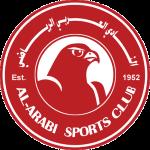 557153 logo