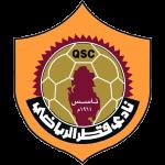 Qatar SC logo
