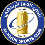 Sadd SC logo